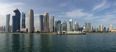 qatar-photo