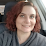 Heather McDaniel's profile photo