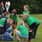 schoolkorfbal bij DVS69 juni 2013 041 (640x425).jpg