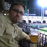 Astros Game - Photo09212041.jpg