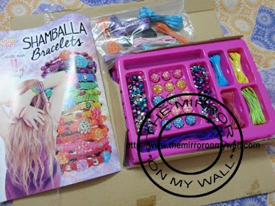 Shamballa Bracelets Kit 6.JPG