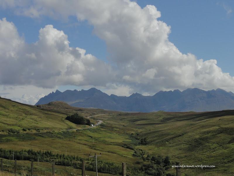 - Passeando até à Escócia! - Página 15 DSC04246