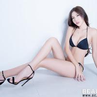 [Beautyleg]2015-11-09 No.1210 Xin 0031.jpg