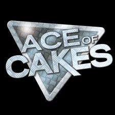 Ace Of Cakes Season 09 - Vua Làm Bánh Mùa Thứ 9
