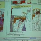 aus Heuets Arbeiten zur Proust-Umsetzung2.jpg