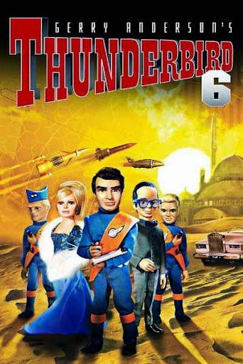 https://lh3.googleusercontent.com/-yEBX6LCjg7E/VKw5ZIk1EKI/AAAAAAAACBs/9FMpYXQIj9Q/Thunderbird.6.jpg