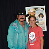 Sammy Kershaw/Buddy Jewell Meet & Greet - DSC_8375.JPG
