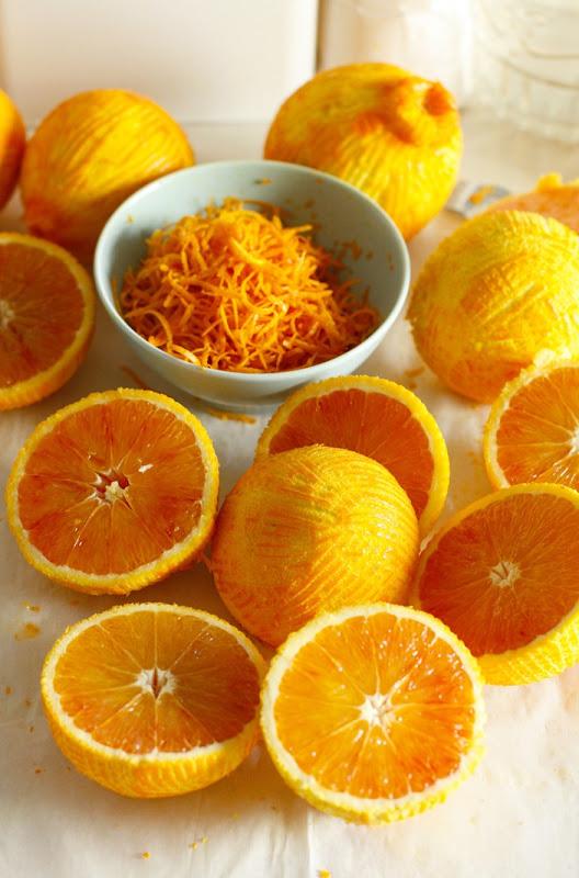 marmellata di arance3