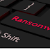 Thirty countries open two-day counter-ransomware meeting