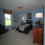PARADE OF HOMES 073.jpg