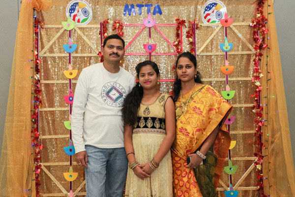 MTTA Diwali 2017 Part-1 - _2017-10-21_16-00-57-%25281920x1280%2529.jpg