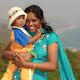 Prachi Padmi's profile photo