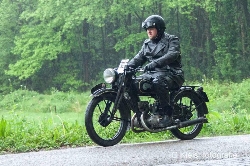 Oldtimer motoren 2014 - IMG_1044.jpg