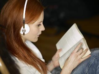 12_SBH60 _Bluetooth_Headset.jpg