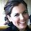 Kara-Grace Leventhal's profile photo