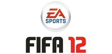 fifa12 FIFA 12: Capas norte americanas divulgadas