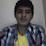 Diego Armando Perez Mora's profile photo