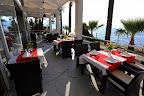 Фото 5 Blue Dreams Resort & SPA