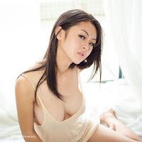 [XiuRen] 2013.10.21 NO.0034 太阳花Mandy 0047.jpg
