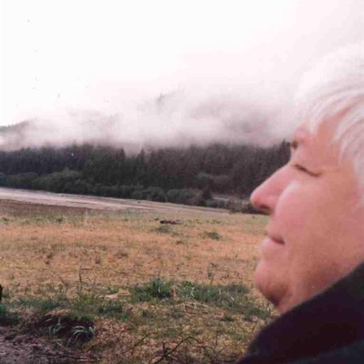 Jean Richey - Address, Phone Number, Public Records | Radaris  Virginia