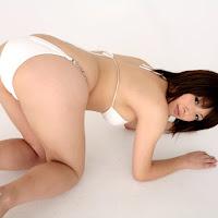 [DGC] 2007.11 - No.508 - Yoshimi Hamasaki (浜崎慶美) 004.jpg