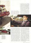 Classic and Sports Car magazine - Rowan Atkinson Mclaren F1 Special - Page 8