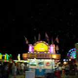 Fort Bend County Fair 2013 - 115_8013.JPG