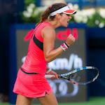 Julia Görges - Dubai Duty Free Tennis Championships 2015 -DSC_3120.jpg