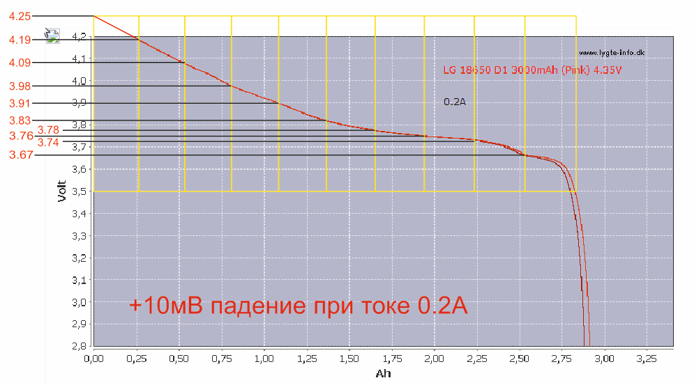2013-10-20_22-13-51.png