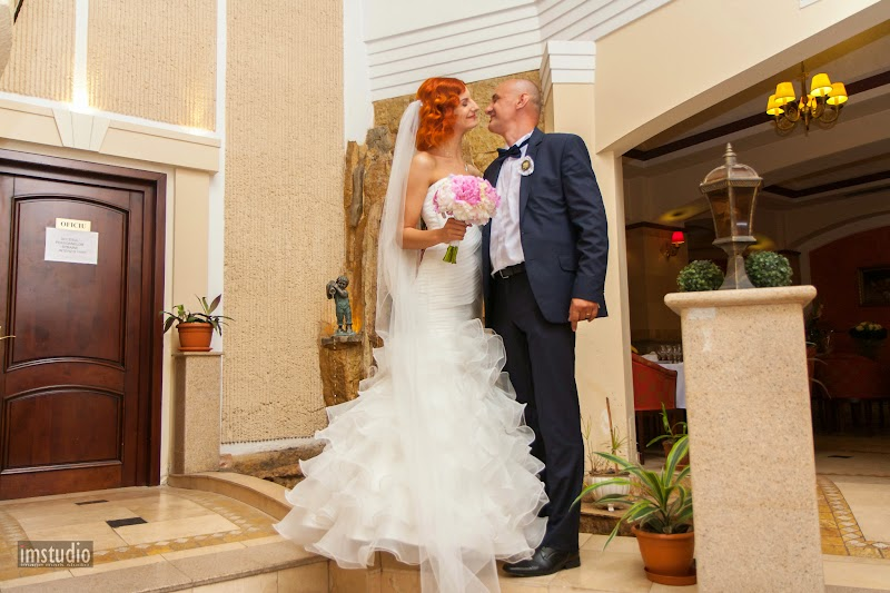 Nunta 18 Mai Mihaela si Daniel-64.jpg