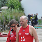 0064 Hageland power triathlon.jpg