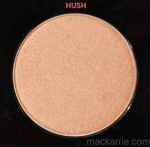 c_hush
