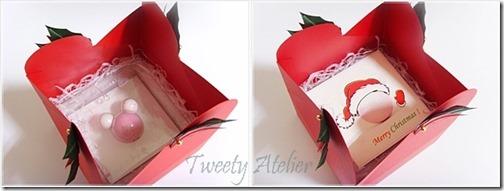 caja regalos navidad (4)