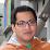 Renzo Zamora's profile photo