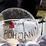 01.05.12 Tartu Kevadpäevad 2012 - Paadiralli - AS20120501TKP_V339.JPG