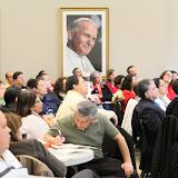 Reunión de la Pastoral Hispana en la Arquidiócesis de Vancouver - IMG_3808.JPG