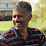 Sathyarajkumar Krishnasamy's profile photo