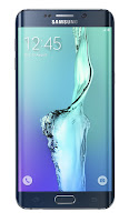 Galaxy-S6-edge+_front_Black-Sapphire.jpg