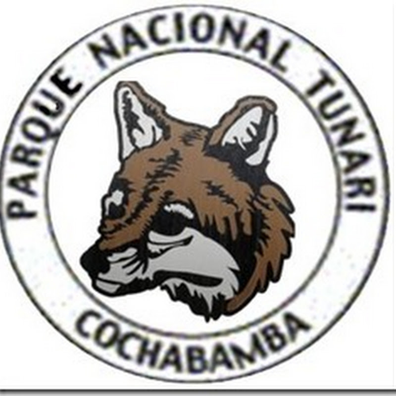 Parque Nacional Tunari (1962): Área protegida de Cochabamba, Bolivia