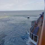 01-02-14 Western Caribbean Cruise - Day 5 - Belize - IMGP1010.JPG