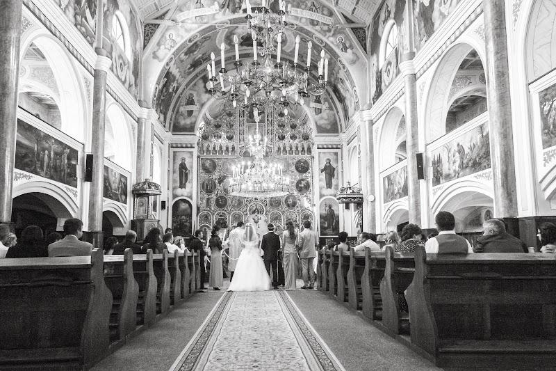 Nunta Tatiana si Iulian-767.jpg