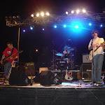 Barraques de Palamós 2004 (35).jpg