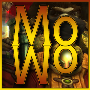 Who is Monkets WowGames?