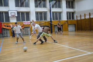 Fodbal_13_priebeh_046