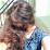 Jayashri maran (Riah)'s profile photo