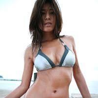 [DGC] 2007.12 - No.516 - Ayuko Iwane (岩根あゆこ) 063.jpg