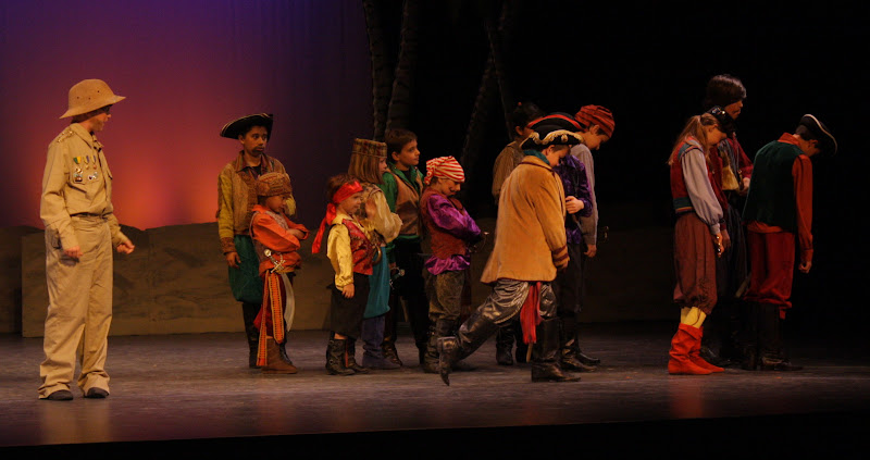2012PiratesofPenzance - IMG_0680.JPG