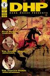 Dark Horse Presents 085 (1994) (Imbie).jpg