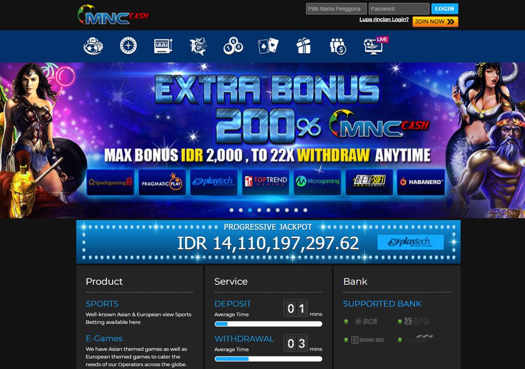 Daftar Situs Judi Qq Slot Online Indonesia 2020 2021 Profile Dona Connect