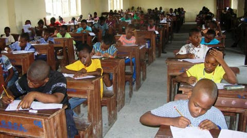 2020 common entrance exams hold Oct 17